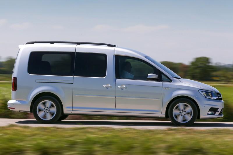 2016-volkswagen-caddy-maxi-tgi